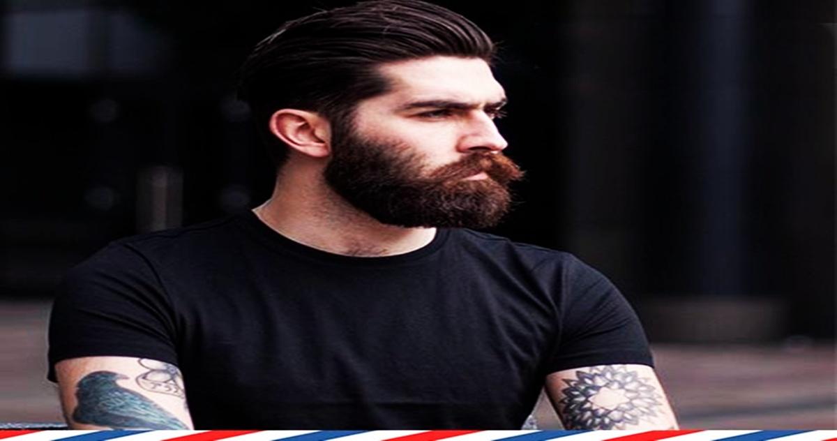 barba garibaldi 2