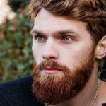 teñir barba2